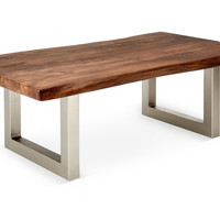 Kate Coffee Table, Sofa Table