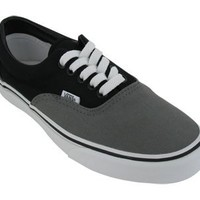 Vans Men's Era Skate Shoe