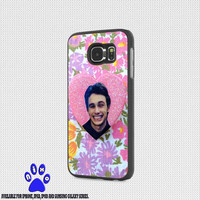 james franco freak and geeks Be loved for iphone 4/4s/5/5s/5c/6/6+, Samsung S3/S4/S5/S6, iPad 2/3/4/Air/Mini, iPod 4/5, Samsung Note 3/4 Case * NP*