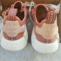 """Adidas"" Women Running Sport Casual Shoes Sneakers"