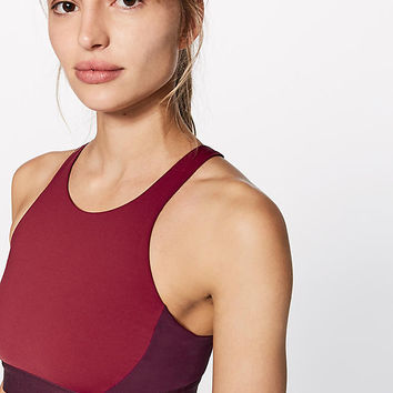 Bob & Weave Bra | Women's Bras | lululemon athletica