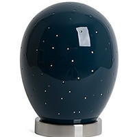 J Schatz Lighting - Nightlights - Star Egg Nightlights
