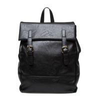 ShoeDazzle Luther Backpack