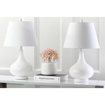 "Maughan 24"" Table Lamp"