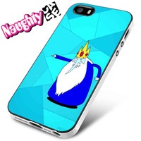 Ice King iPhone 4s iphone 5 iphone 5s iphone 6 case, Samsung s3 samsung s4 samsung s5 note 3 note 4 case, iPod 4 5 Case