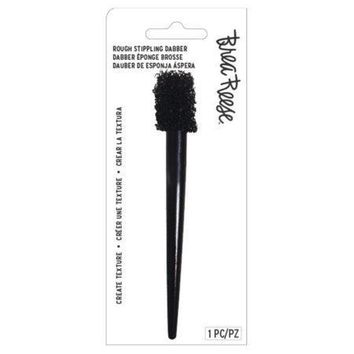 Brea Reese Rough Stippling Dabber (Available in a pack of 24)