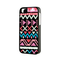 Native Amnerican iPhone 6 Plus 6 5S 5 5C 4 Rubber Case