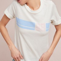 Sol Angeles Classic Graphic Tee