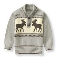 Boys Sweaters, Toddler Boys Sweaters at Janie and Jack