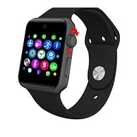 Bluetooth Smart Watch Support SIM Card Smart Watch For IOS Android Phone
