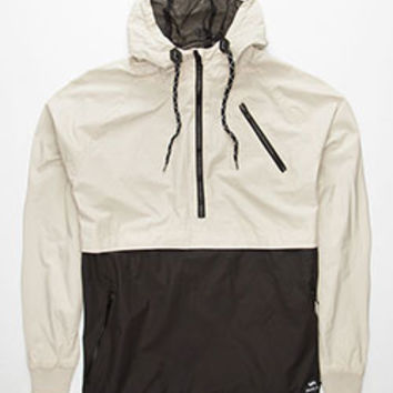 BILLABONG New Force Mens Windbreaker | Jackets