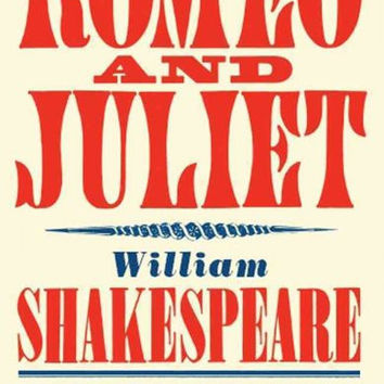 critical essays on shakespeare romeo and juliet Suggested essay topics and study questions for william shakespeare's romeo and juliet perfect for students who have to write romeo and juliet essays.