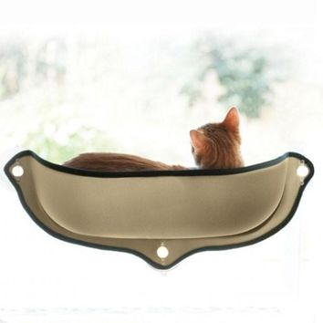 Window Hammock for that special kittens or cat .