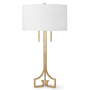 Herrera Table Lamp