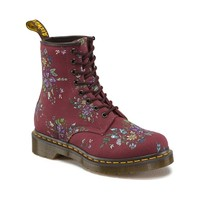 Womens Dr. Martens Castel 1460 8-Eye Boot