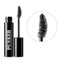 ARDENCY INN PUNKER Unrivaled Volume & Curl Lash Wax (0.4 oz Deep Black)
