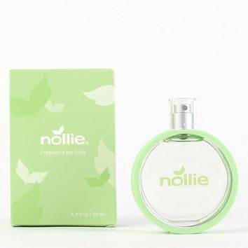 Nollie Green 1.7 Oz Perfume - Womens Perfumes - Green - NOSZ