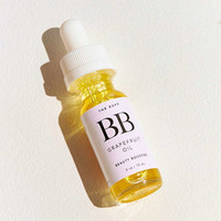 The Buff Beauty Booster | Urban Outfitters