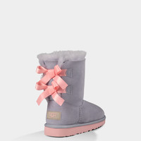 Buy Kids' Bailey Bow Boots Online | UGG® Australia