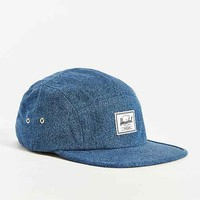 Herschel Supply Co. Glendale 5-Panel Strapback Hat