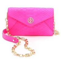Neon Cross Body Bag