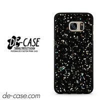 Glitter DEAL-4720 Samsung Phonecase Cover For Samsung Galaxy S7 / S7 Edge