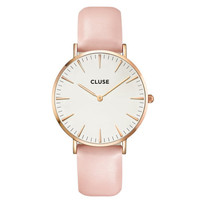 Cluse women watch