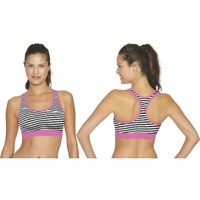 Champion Women's Absolute Workout II Sports Bra - Dick's Sporting Goods