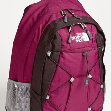 The North Face 'Jester' Backpack (Girls) | Nordstrom
