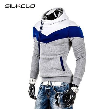 Men's Hoodies Hoodies hooded fleece sport
