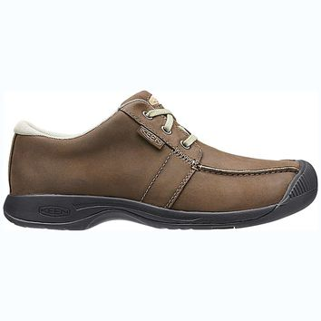 Keen Reisen Low Shoe - Men's