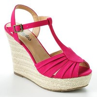 Candies Espadrilles - Juniors