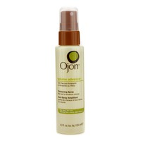 Ojon Volume Advance Thickening Spray (For Fine, Limp, Flat Hair) 125ml