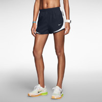 Nike Race Women's Running Shorts