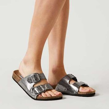 NOT RATED CINQUE SANDAL