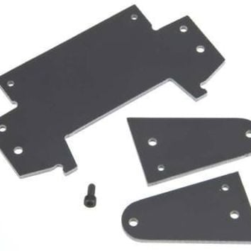 NEW RJ Speed Front Axle Plate 3pc Legends 5246Officially Licensed  AT_69_5