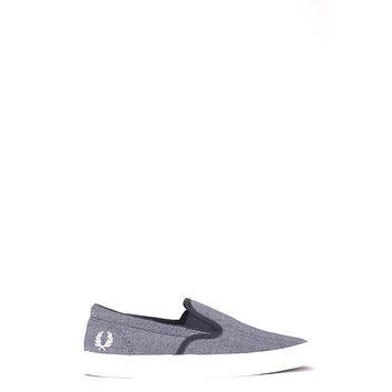 Shoes Fred Perry