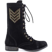 Betsey Johnson - Tempest - Black