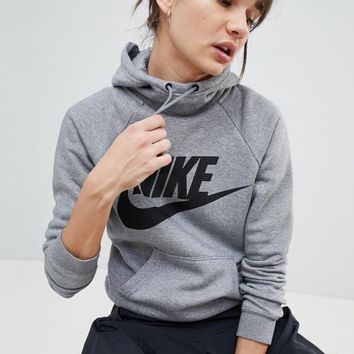 retail prices pick up on wholesale Best Nike Rally Hoodie Products on Wanelo