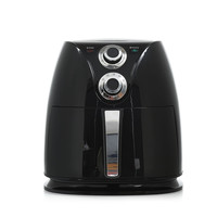 Wilko Air Fryer with Removable Basket 4L