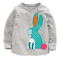 Kids Boys Girls Baby Clothing Products For Children = 4458194308