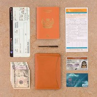 Passport Sleeve - by Bellroy
