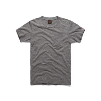 Men's Classics Pocket Tee