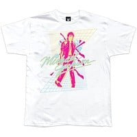Michael Jackson - Beat It T-Shirt
