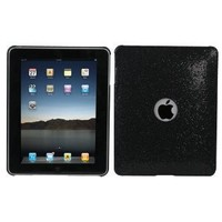 MYBATBlack Executive Ring Back Protector Cover (LE-021) (with Package)