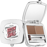 Benefit Cosmetics Brow Zings Tame & Shape Kit | Ulta Beauty