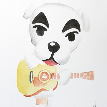 KK Slider! FREE SHIPPING!