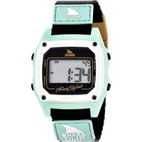 Freestyle Shark Classic Clip Watch Gold/Black 10014896