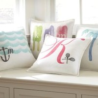 Teen Girls' Bedding, Teen Bedding for Girls | PBteen