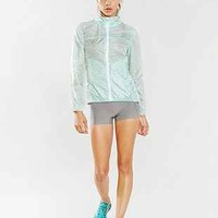 SLOG Performance Jacket - Urban Outfitters